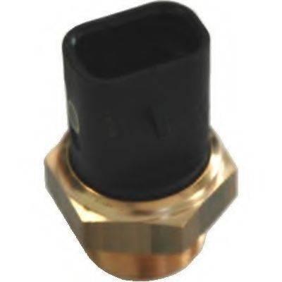 SIDAT 82600 Термовыключатель, вентилятор радиатора