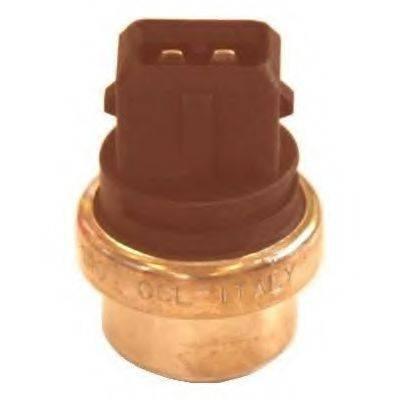 SIDAT 82974 термовыключатель, сигнальная лампа охлаждающей жидкости