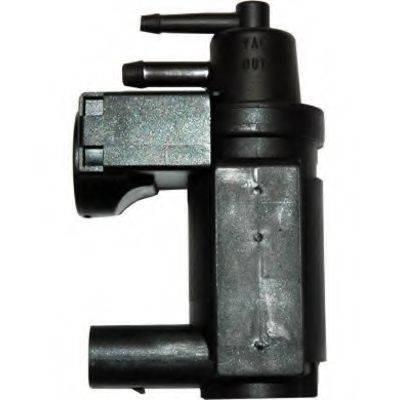 SIDAT 83903 Преобразователь давления, управление ОГ