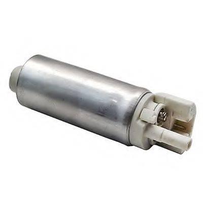 SIDAT 70479 Ремкомплект, топливный насос