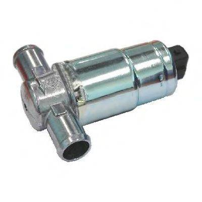 SIDAT 87063 Поворотная заслонка, подвод воздуха