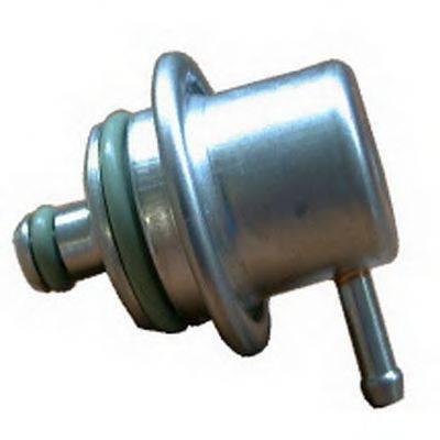 SIDAT 89003 Регулятор давления подачи топлива