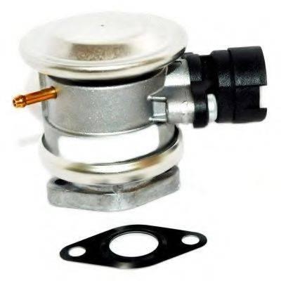 SIDAT 81328 Клапан, насосная система дополнительного воздуха