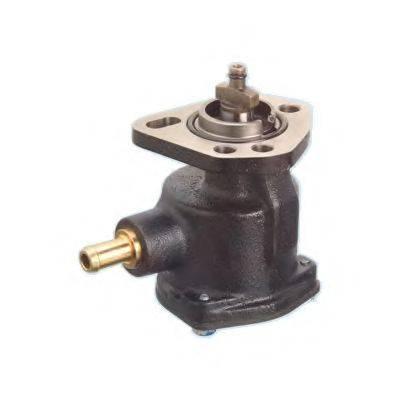 SIDAT 89111 Вакуумный насос, тормозная система