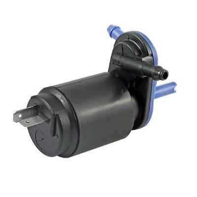 SIDAT 55109 Водяной насос, система очистки окон