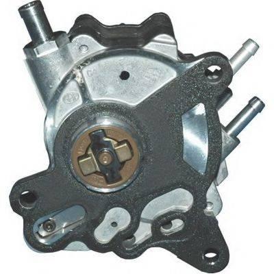 SIDAT 89104 Вакуумный насос, тормозная система