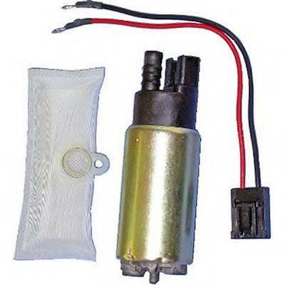 SIDAT 70408 Топливный насос
