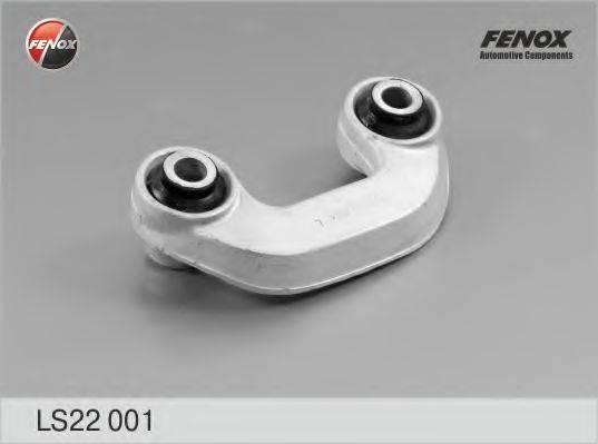 FENOX LS22001