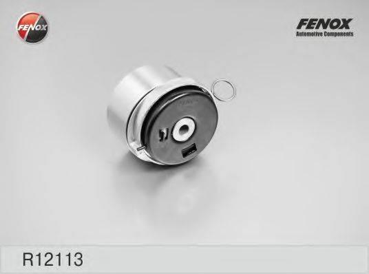 FENOX R12113