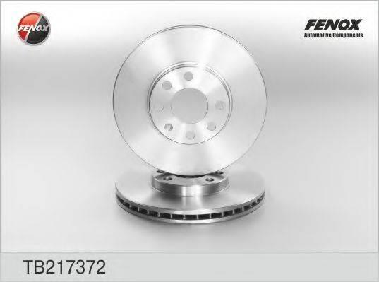 FENOX TB217372