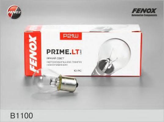 FENOX B1100