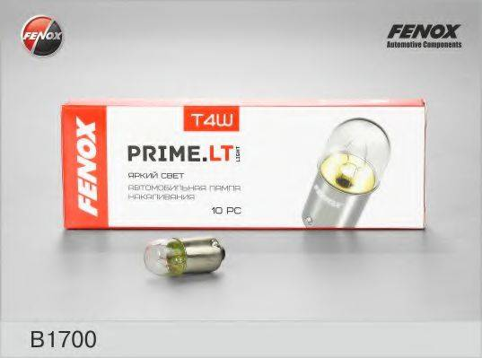 FENOX B1700