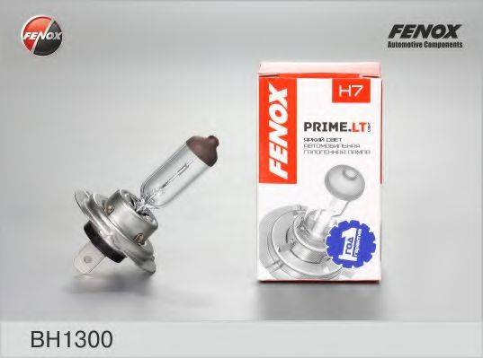 FENOX BH1300