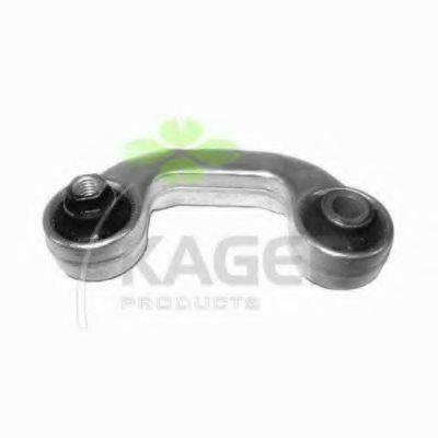 KAGER 850256 Тяга / стойка, стабилизатор