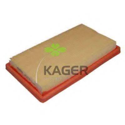 KAGER 120352 Воздушный фильтр