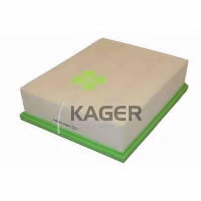 KAGER 120283 Воздушный фильтр