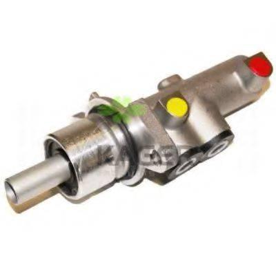 KAGER 390024 Главный тормозной цилиндр