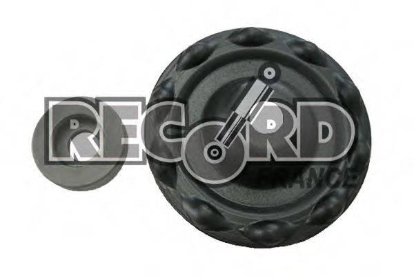 RECORD FRANCE 926053 Подшипник качения, опора стойки амортизатора