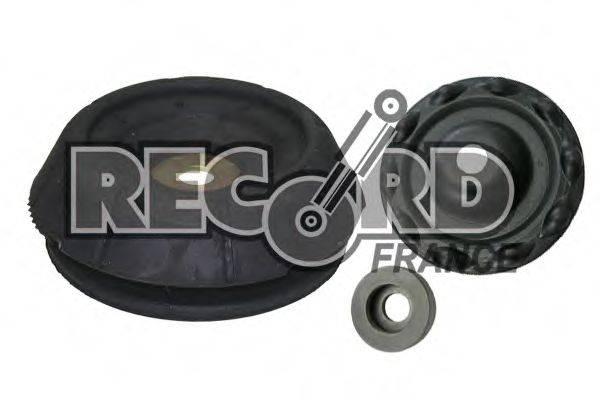 RECORD FRANCE 926054 Опора стойки амортизатора