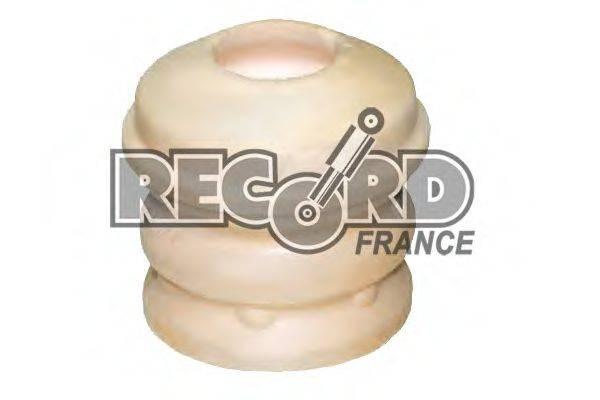 RECORD FRANCE 923814 Пылезащитный комплект, амортизатор