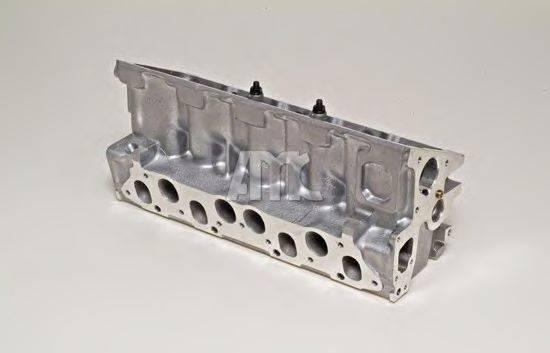 AMC 908347 Головка цилиндра