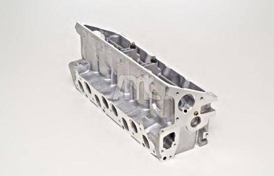 AMC 908548 Головка цилиндра