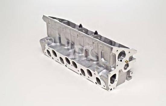 AMC 908586 Головка цилиндра