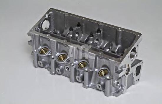 AMC 908647 Головка цилиндра