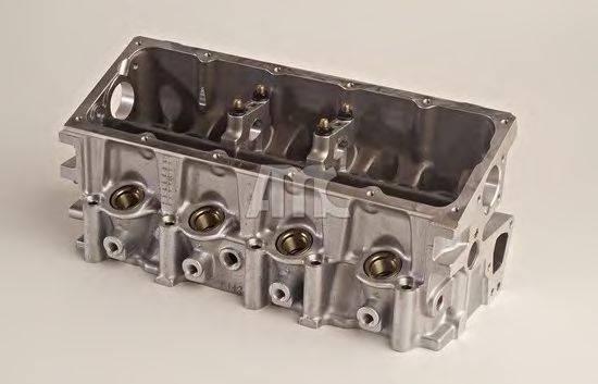 AMC 908648 Головка цилиндра