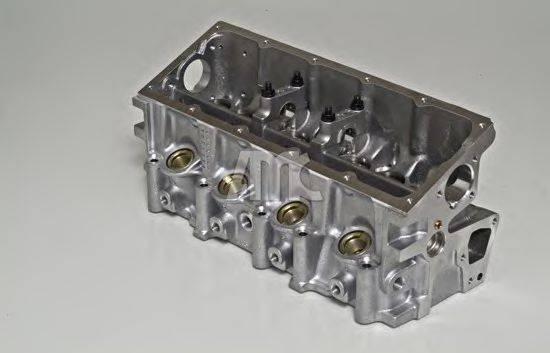 AMC 908683 Головка цилиндра