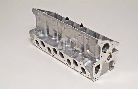AMC 908686 Головка цилиндра