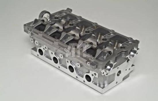 AMC 908718 Головка цилиндра