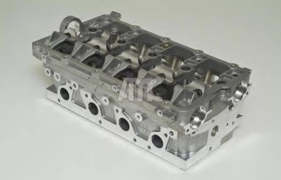 AMC 908818 Головка цилиндра