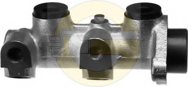 GIRLING 4005203 Главный тормозной цилиндр