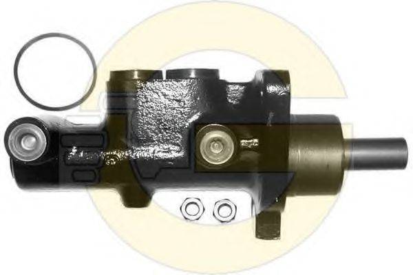 GIRLING 4006180 Главный тормозной цилиндр