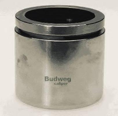 KAWE 236023 Поршень, корпус скобы тормоза