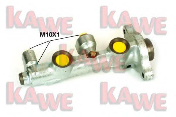 KAWE B1817 Главный тормозной цилиндр