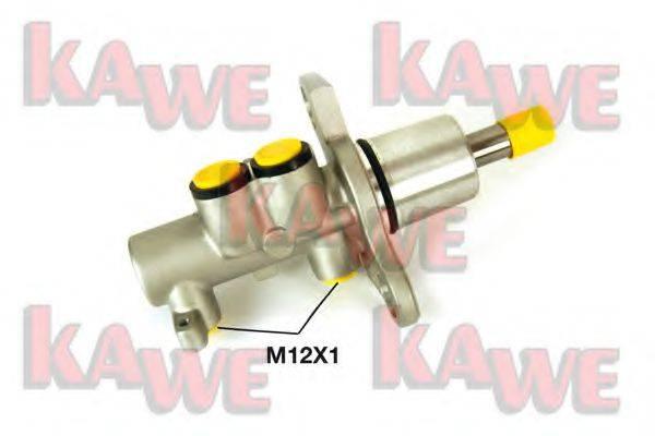 KAWE B1922 Главный тормозной цилиндр