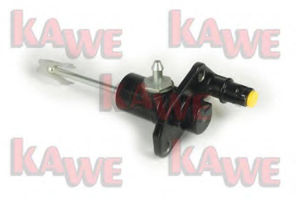 KAWE M2113 Главный цилиндр, система сцепления