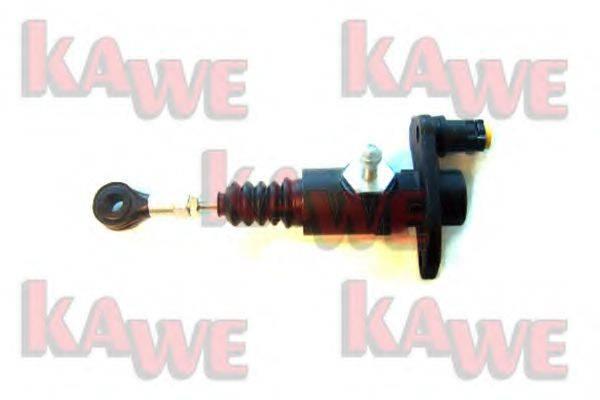 KAWE M2114 Главный цилиндр, система сцепления