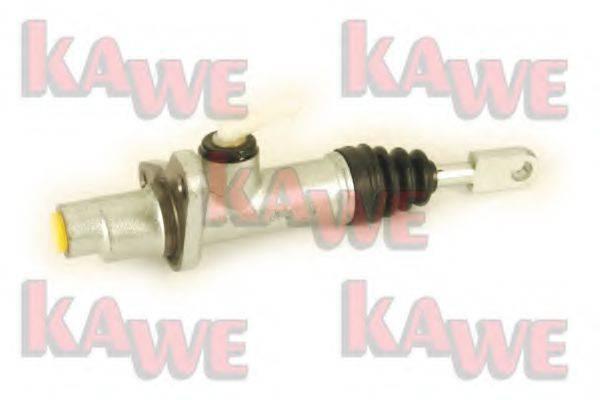 KAWE M2146 Главный цилиндр, система сцепления