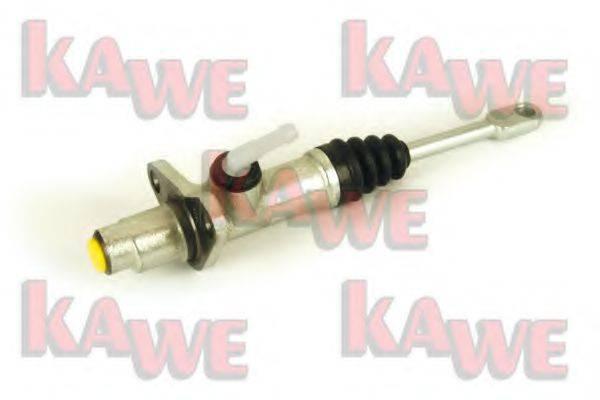 KAWE M7115 Главный цилиндр, система сцепления