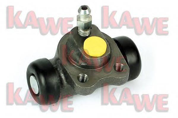 KAWE W4245 Колесный тормозной цилиндр