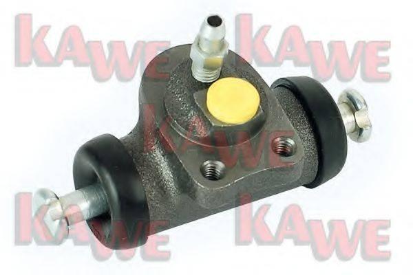KAWE W4253 Колесный тормозной цилиндр