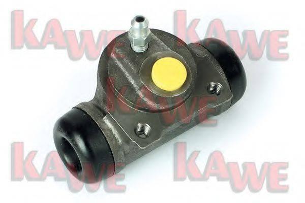 KAWE W4477 Колесный тормозной цилиндр