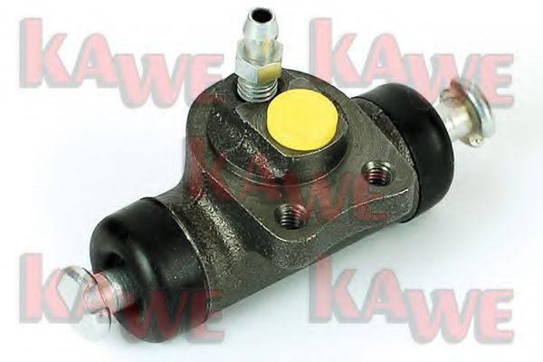 KAWE W4907 Колесный тормозной цилиндр