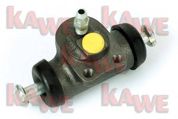 KAWE W4909 Колесный тормозной цилиндр