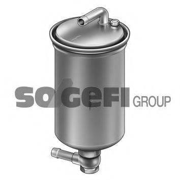 P.B.R. AG6134 Топливный фильтр