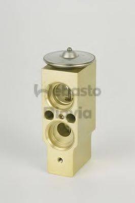 WEBASTO 82D058519MA Расширительный клапан, кондиционер