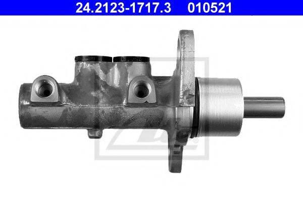ATE 24212317173 Главный тормозной цилиндр